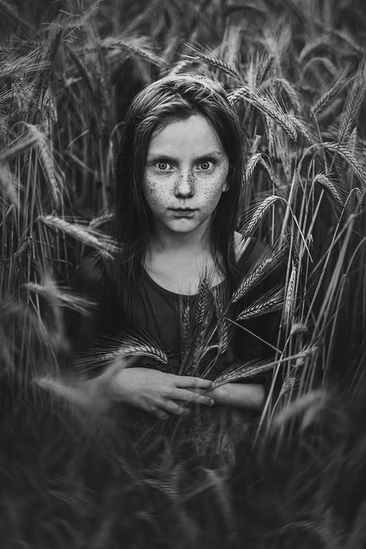 framesoflove,gorczes,portrait, bestphoto, bw, poland, The Lovely Bonesphoto preview