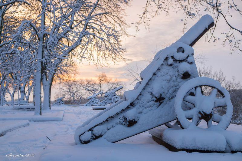 зима,снег,мороз,город,пейзаж,природа,рассвет,утро Зимняя сказкаphoto preview