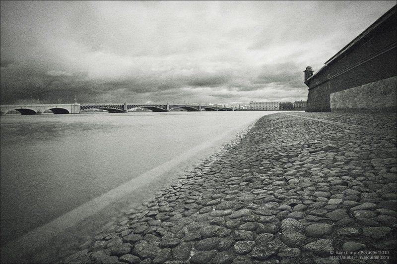 питер,петербург,октябрь,город Замедляя время.photo preview