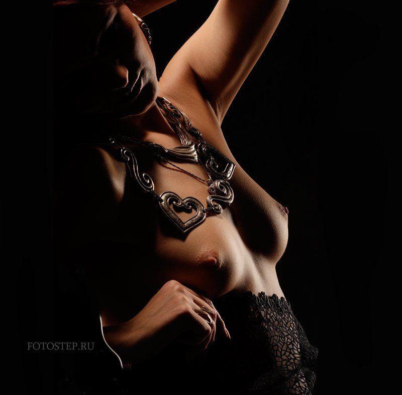 танец, в, темноте photo preview