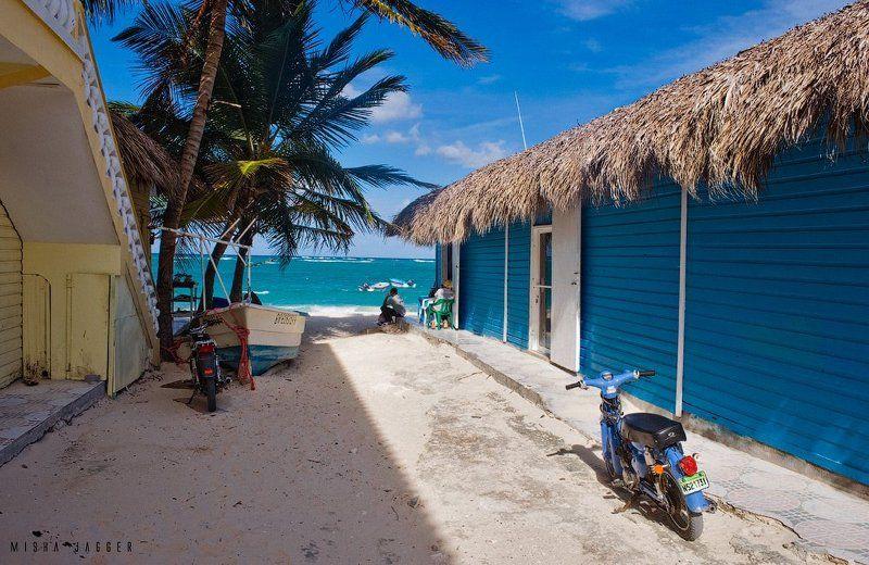 dominican republic, доминиканская республика Still Lifephoto preview