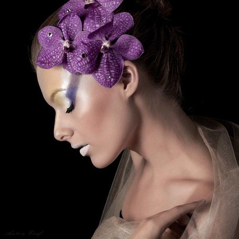 ...орхидеяphoto preview