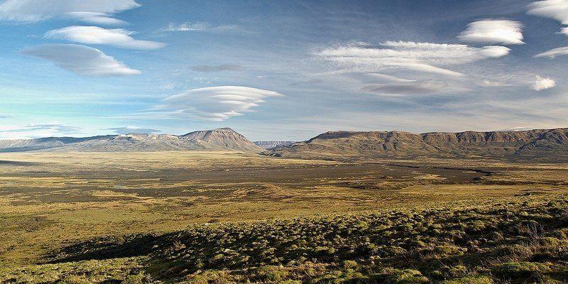 долина, пейзаж Долинаphoto preview