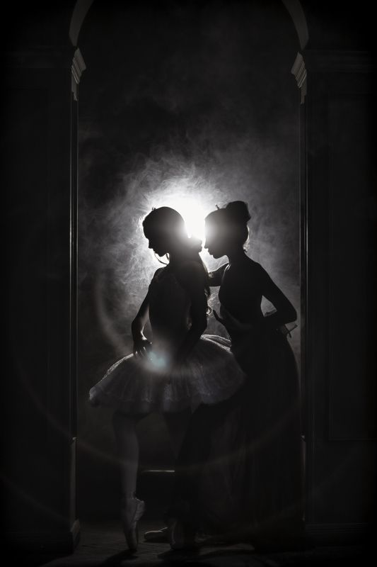 """""""Character, like a photograph, develops in darkness."""" — Yousuf Karshphoto preview"""
