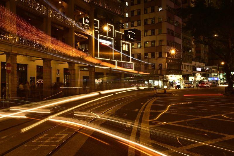 HongKongphoto preview