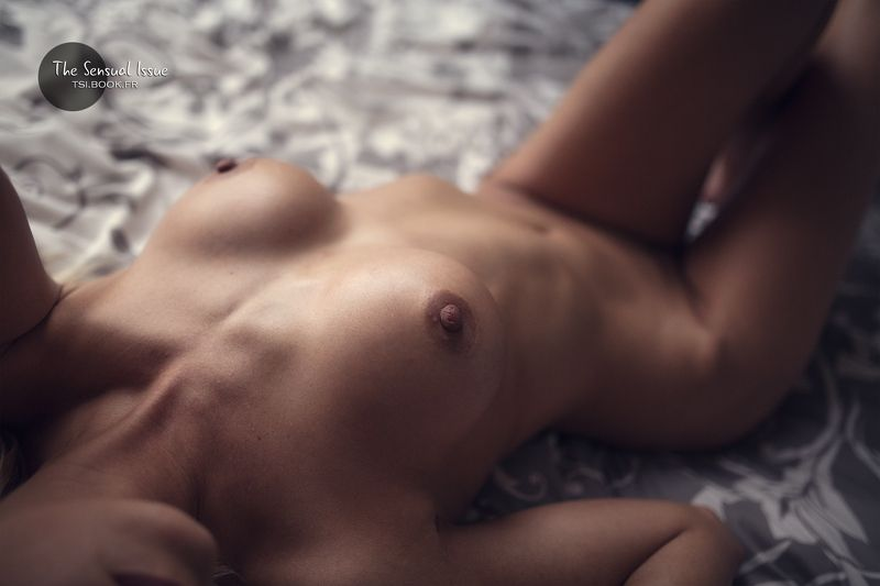 boudoir,nude,body, Lucyphoto preview
