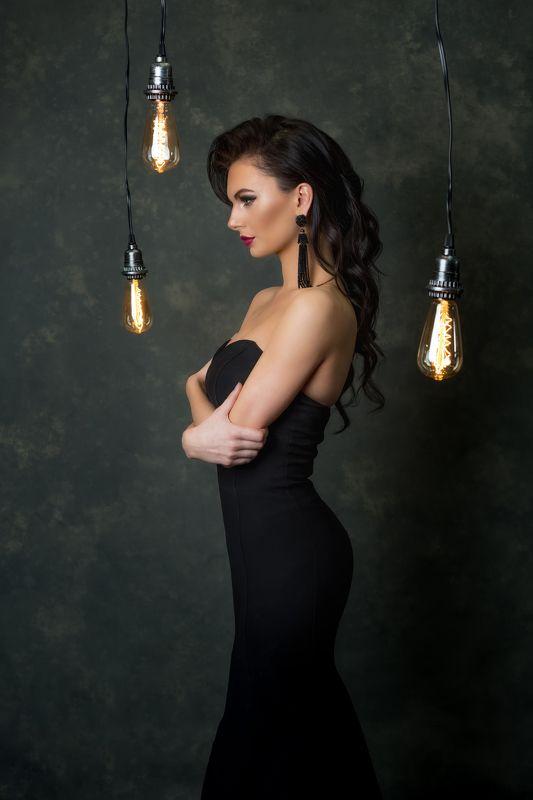 The Lightphoto preview