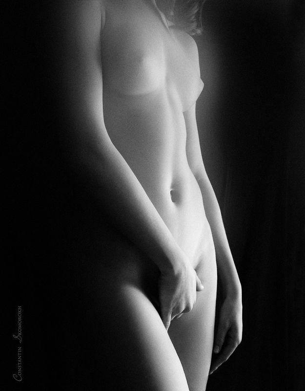 konstantin skomorokh, константин скоморох, kiev, киев, severodonetsk, северодонецк, ню, art nude, fine art, Classicphoto preview