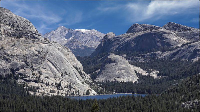 Горный ландшафт 1photo preview