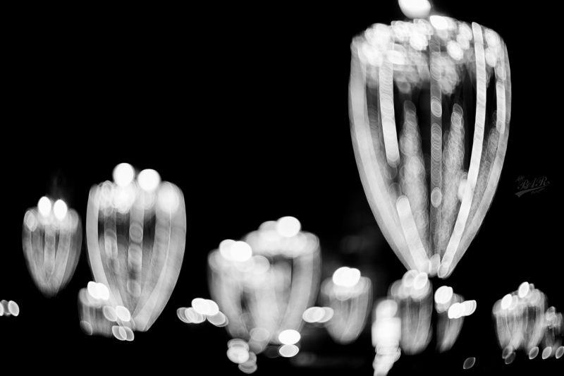 гелиос, свет Бокалыphoto preview