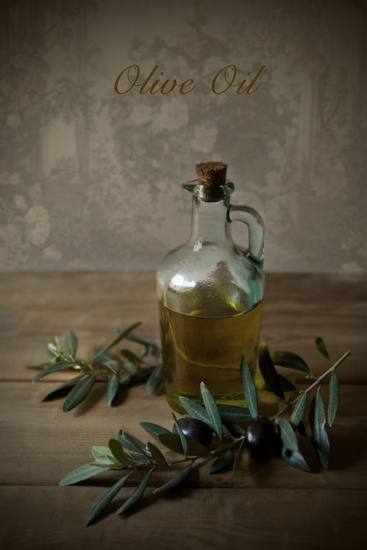 olive oil, still life, food, diet Olive Oilphoto preview