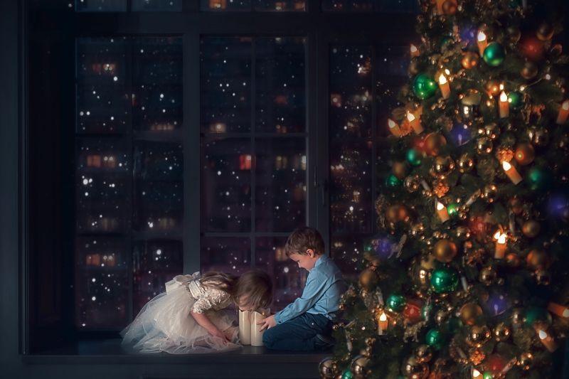 Рождествоphoto preview