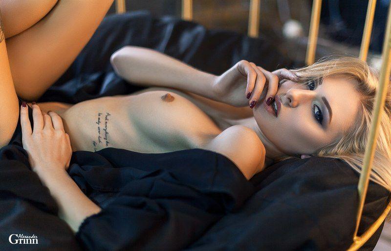 Alexander grinn, odessa, фотограф ню, model nude, photography, Grinn ***photo preview