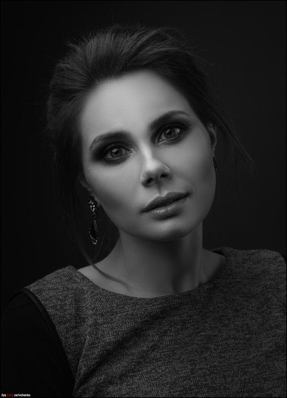 Оля.photo preview