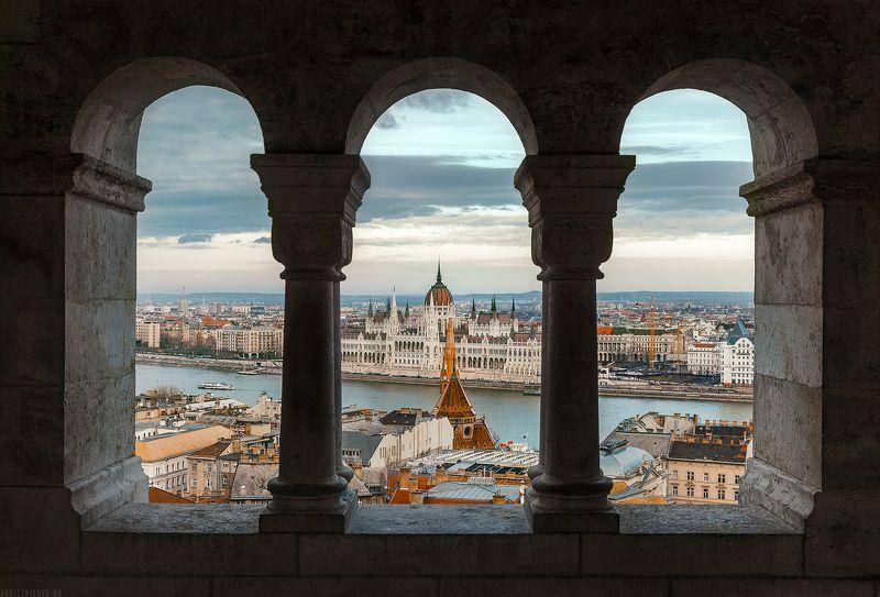 travel, landscape, nature, canon, пейзаж, будаешт, путешествие Budapest viewphoto preview
