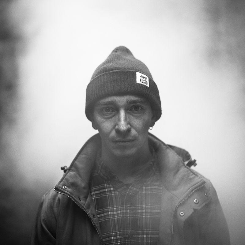 Ярослав Клоос.photo preview