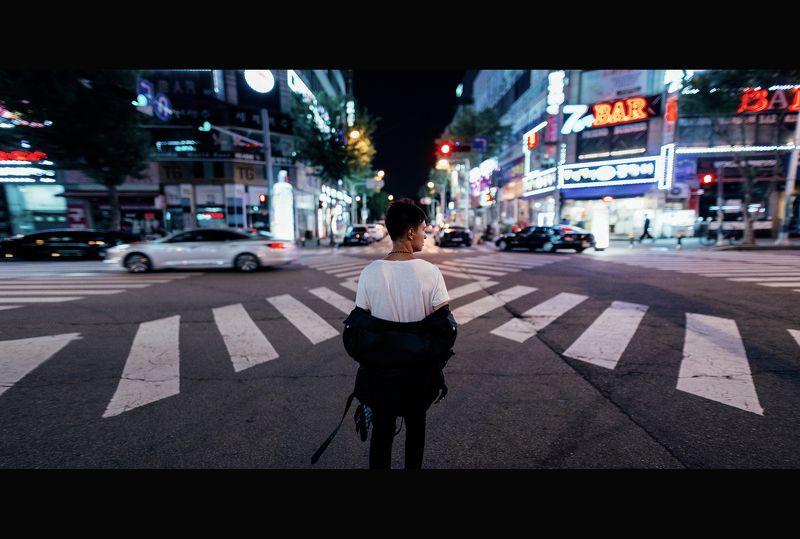 cinematic, киношно, корея, уличная, сьемка, фильм, movie, streetstyle zbarphoto preview