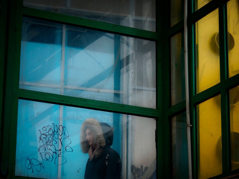 people, street, colourful, mood, pattern, geometry free your thoughtsphoto preview