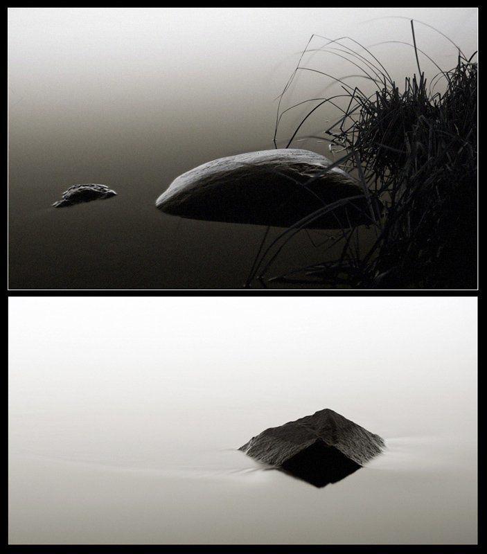 речной диптихphoto preview