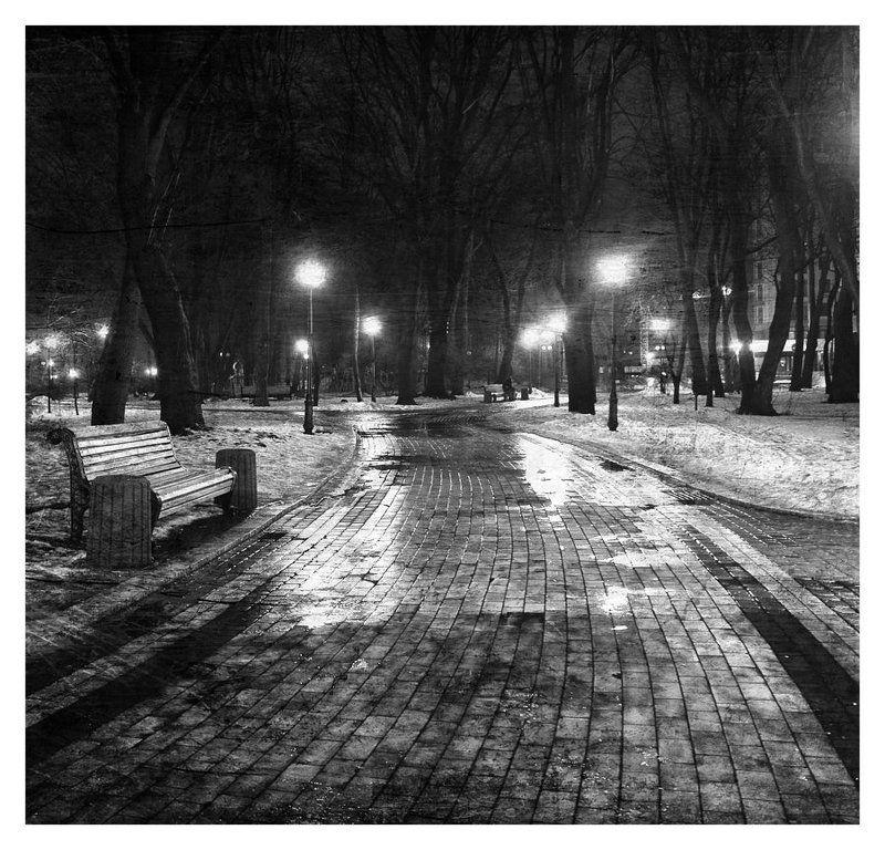парк _-_-_photo preview