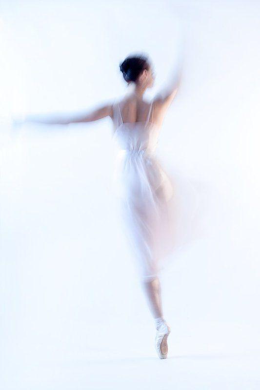 балет, балерина, танец балет, балет, балет...photo preview