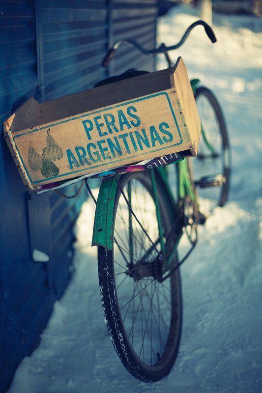 argentine storiesphoto preview