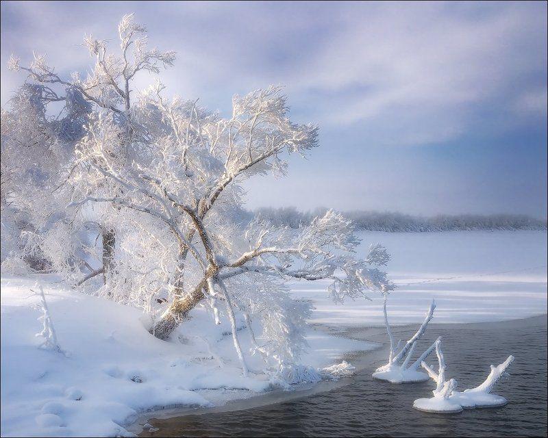 Ажур зимыphoto preview