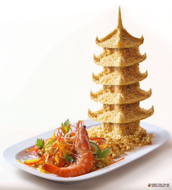Вьетнам. Пагода.photo preview