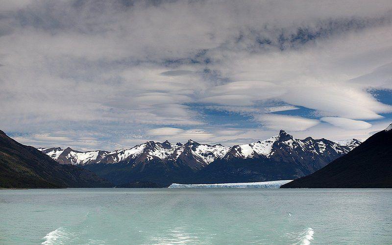 ледник, айсберг, озеро Go awayphoto preview