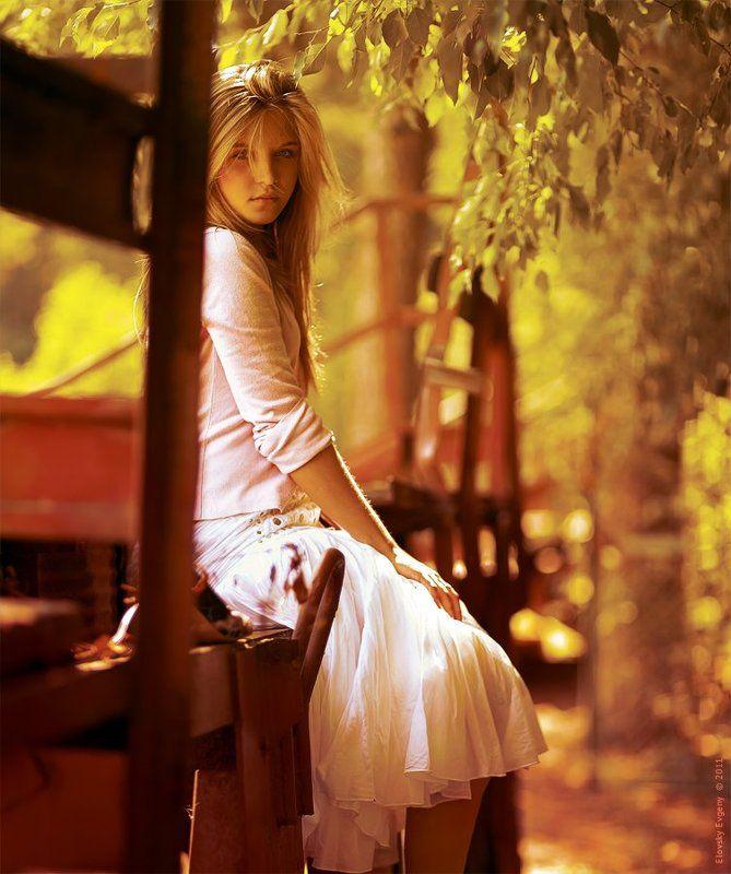 лето, рита, 2010-2011 10photo preview