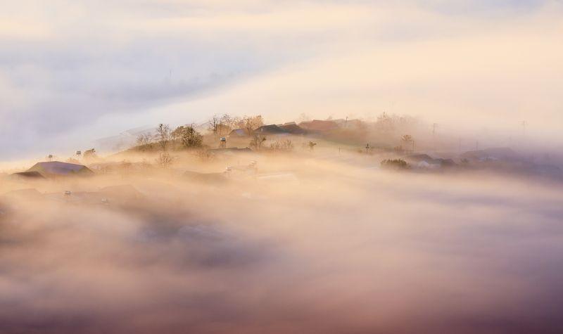 da lat Cloud landphoto preview