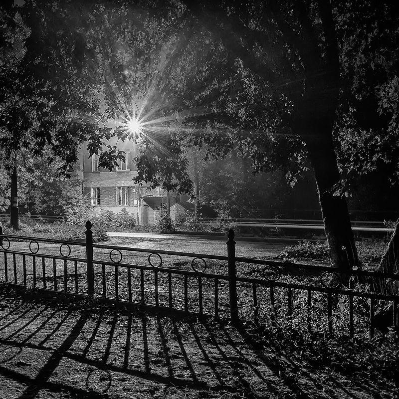 орехово-зуево фонарное настроениеphoto preview