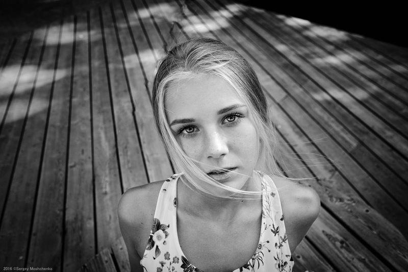 #портрет #девушка #portrait #girl #beauty #fuji #fujifilm  photo preview