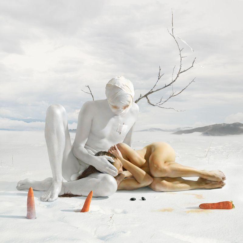 Snowballsphoto preview