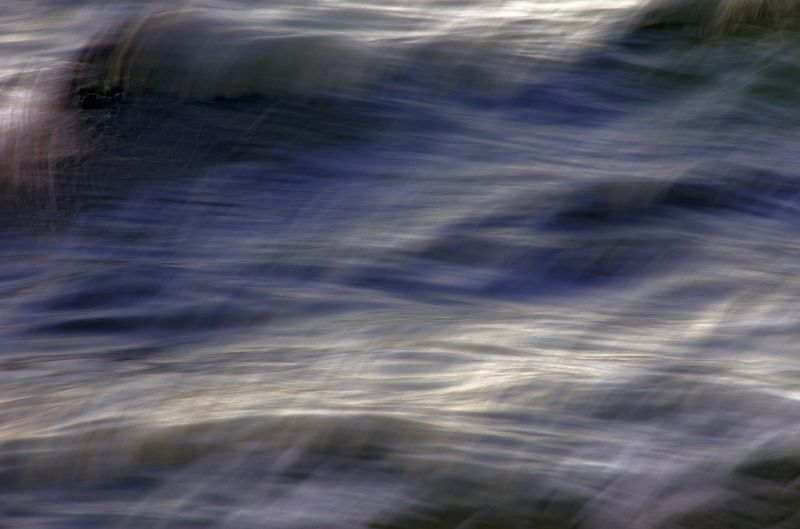 abstract,long exposure,abstract movements,sea,water,seascape,nature,blue,sea waves Abstract Movementsphoto preview