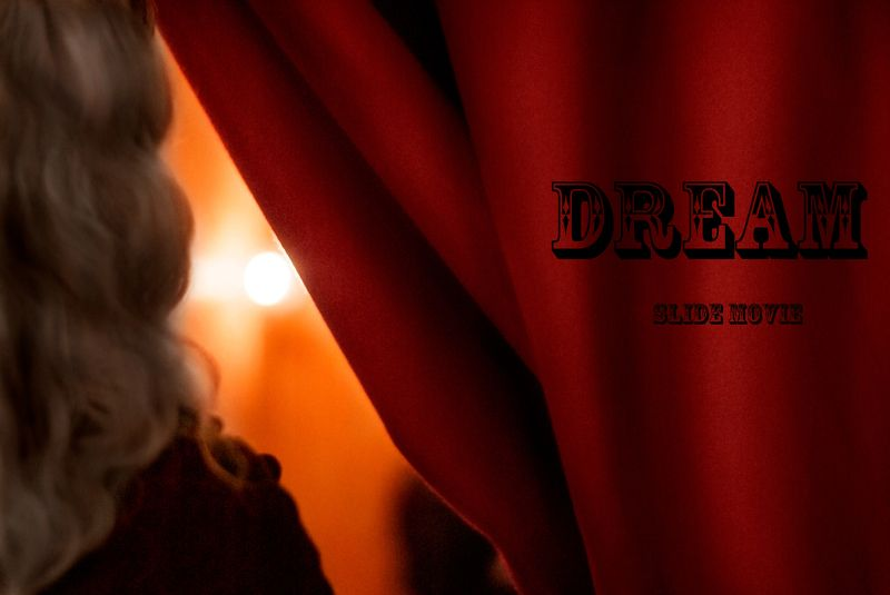 Dreamphoto preview