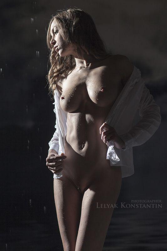 Rainphoto preview