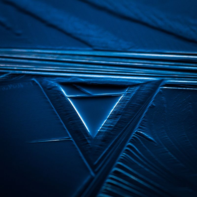 Ice,blue,V,Y,winter,abstract,erikszphoto,structure, Vphoto preview