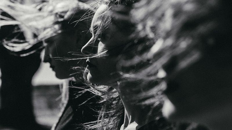#ведьмы#ЧБ#групповоефото#груповаяфотосессия#blackwhite#bw Ведьмыphoto preview