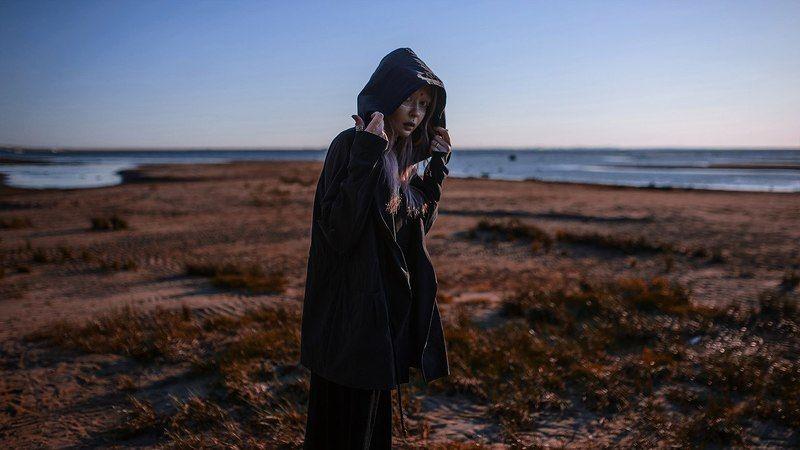 D700,Sigma 35 mm,Портрет,Девушка,Зима,Россия,Sigma,Nikon,Живопись АДАphoto preview