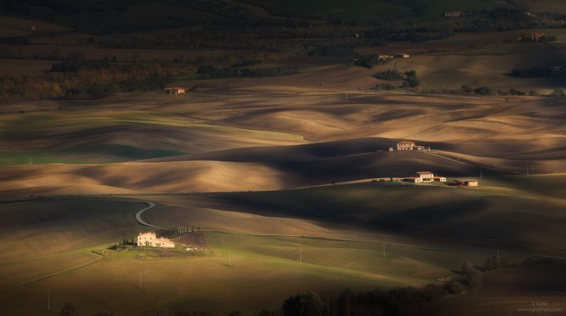 italy, italia, италия, тоскана, toscana, tuscany Toscanaphoto preview