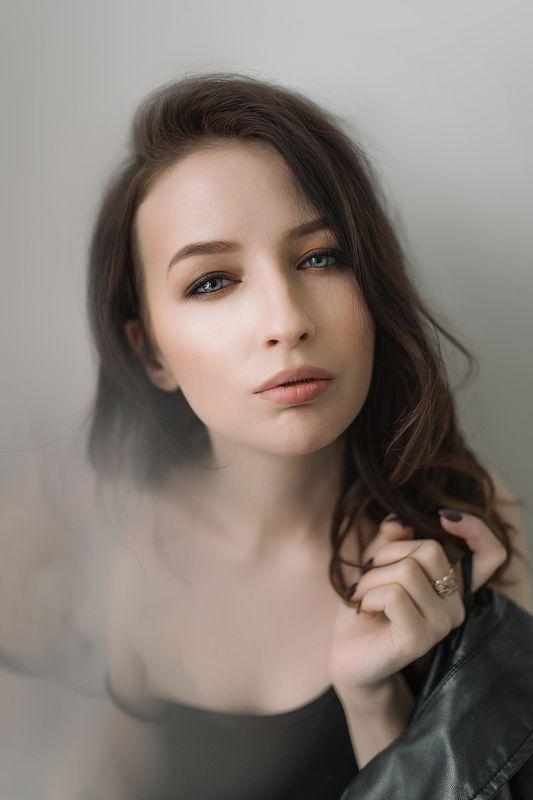 девушка,красота,портрет,никон,россия,фотографмариямальгинаволкова,nikon,girl,russia,свадьба,photobymaryrush,photomaryrush ***photo preview