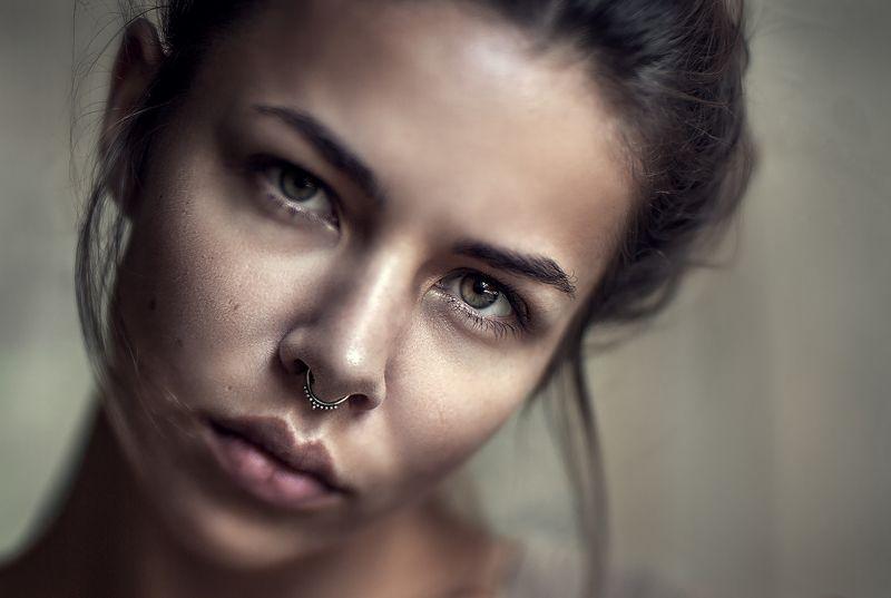 харьков, pentax, manual, lens, kharkiv, kharkov, portrait Katya Zhatovaphoto preview