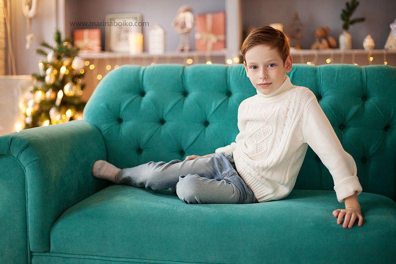 мальчик, естественный свет, портрет, фото, фотография, boy, light, photo, portrait, photography Мальчикphoto preview