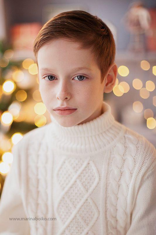 portrait, boy, light, photography, photo, свет, мальчик, фото, фотография, портрет ...photo preview