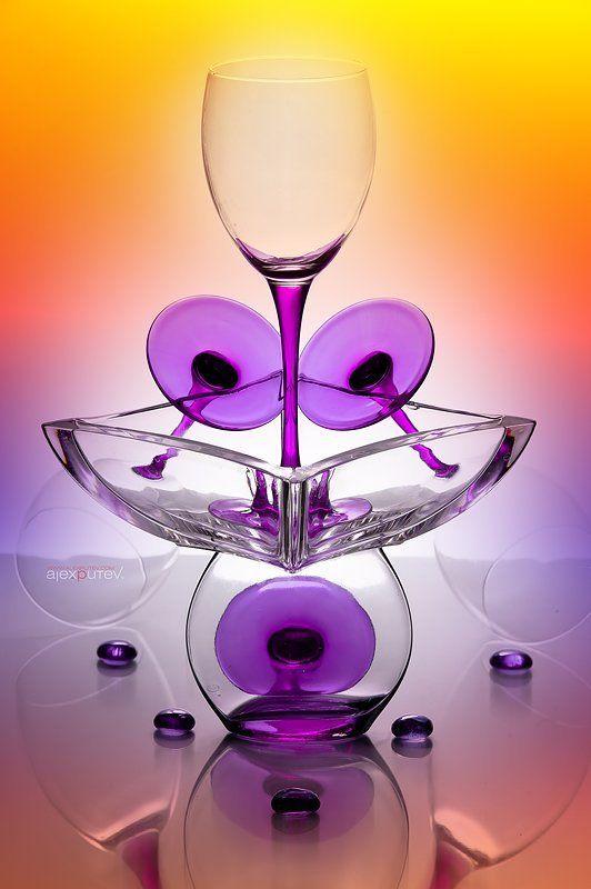 предметка, натюрморт, стекло *****photo preview