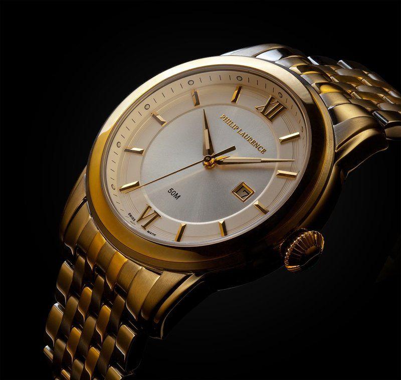 часы Часыphoto preview