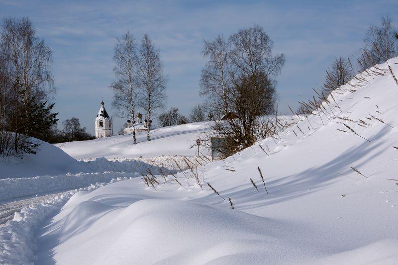 В окрестностях Ивановоphoto preview