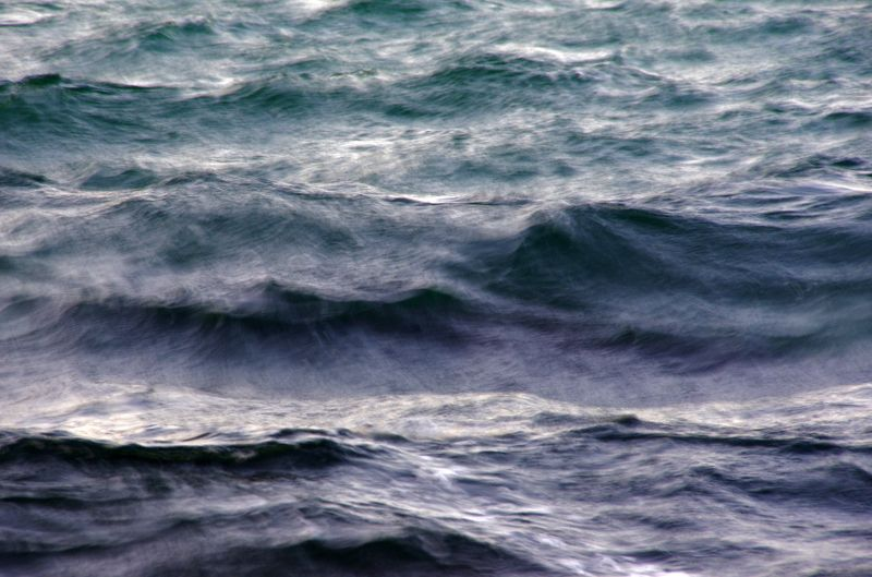 abstract,long exposure,abstract movements,sea,water,seascape,nature,blue,sea waves Breathphoto preview