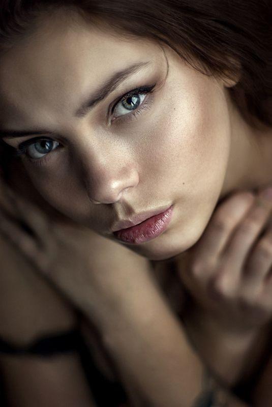 pentax, portrait, manual, lens, kharkov, kharkiv, харьков, jupiter Angelicaphoto preview